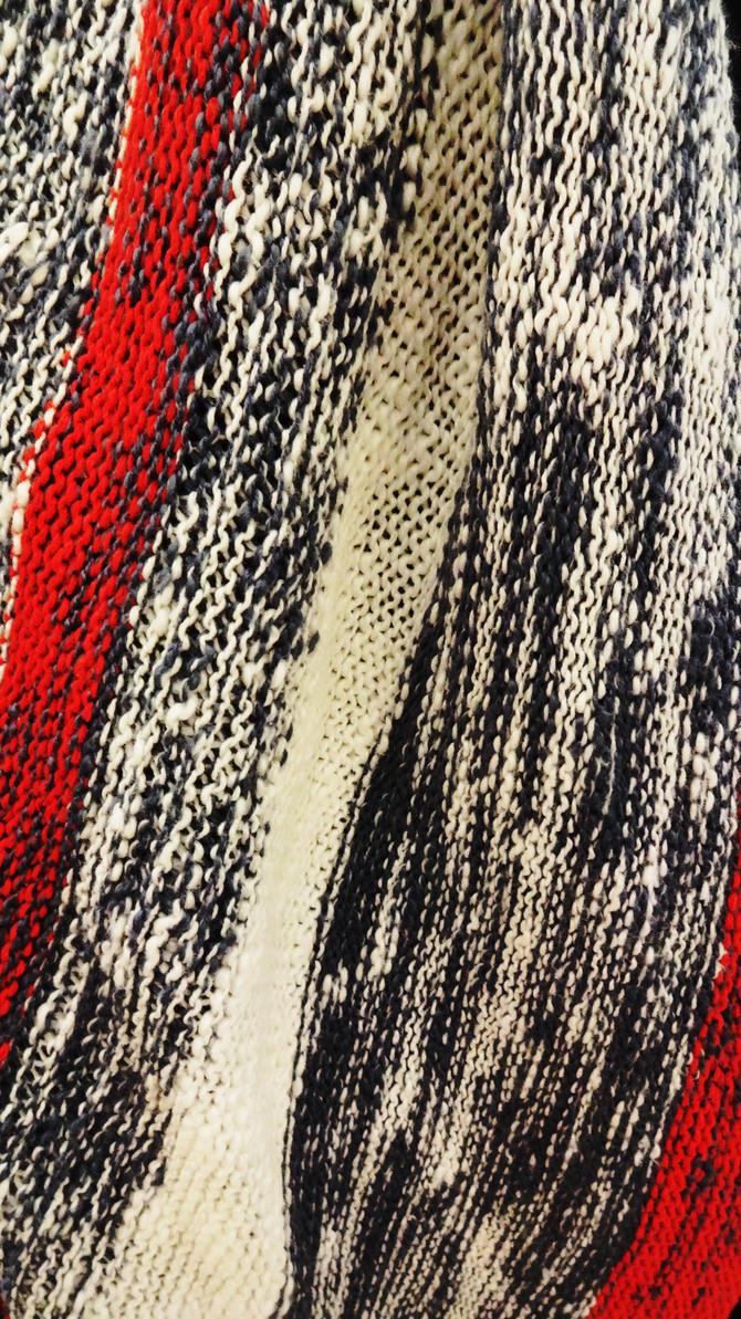 Fabric Stock 17 by Ox3ArtStock