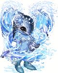 Zora Avatar by PeachyPie101