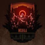 MSHAA