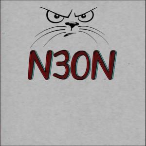 N30Nphoenix's Profile Picture