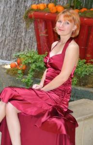 Saya1984's Profile Picture