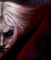 Chronicles of Black Sword by Satibalzane