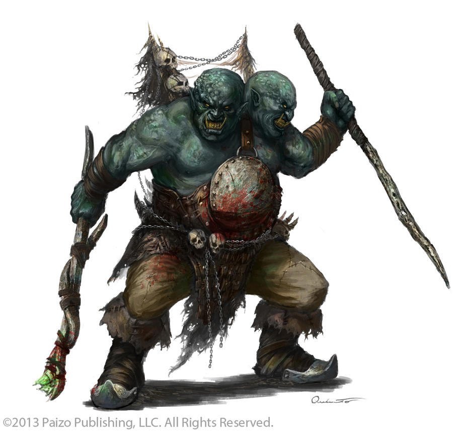 is grendel truly evil Is grendel evil without thorough while this may be the case to identify whether or not grendel is truly evil you must analyze grendel's life and see what made.