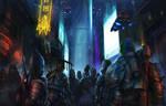 Starfinder opener 02 by Satibalzane