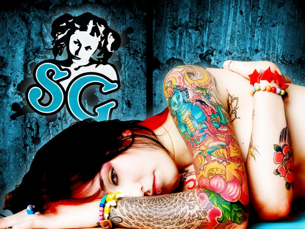 http://fc07.deviantart.com/fs27/f/2008/126/e/e/SuicideGirls__JaneDoe_by_builttospilllove.png