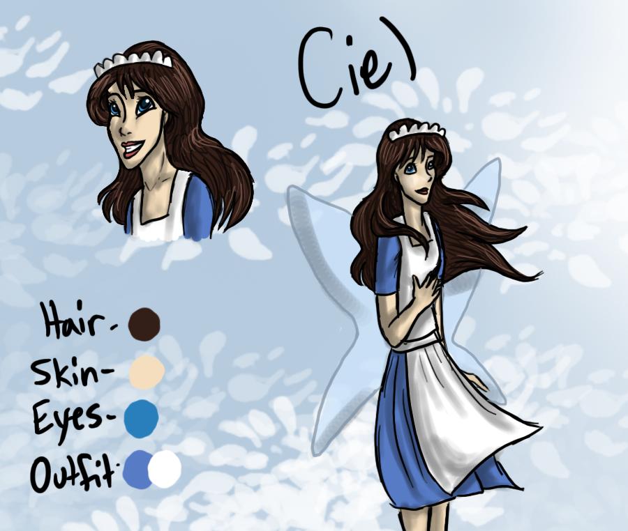 My RP and Walfas girls. - Page 2 Ciel_by_sagashiindustries-d35ivol