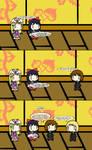 Daisuke's Legacy 2