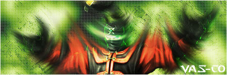 Ermac Sig by Vas-co