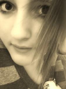 RaitoChiRin's Profile Picture