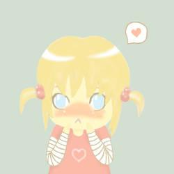 .:Cute Chibi:.