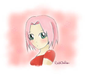 .:Sakura Haruno:.