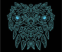 Icon of Kaiju Master v.1