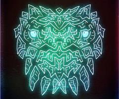 Icon of Kaiju Master v.2