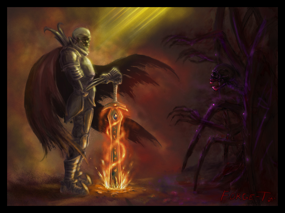 http://fc09.deviantart.net/fs41/f/2009/018/1/4/Undead_Paladin_by_Forge_T.jpg