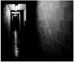 untitled hallway02 by atdilives