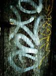 graffiti series 01