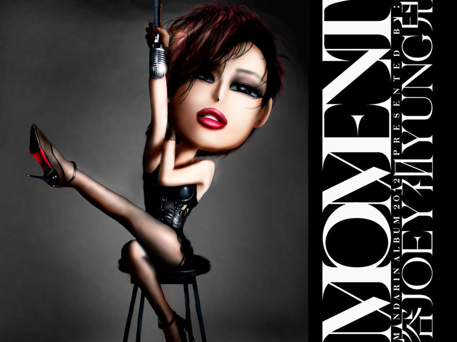 Joey Yung MOMENT Joey_yung_moment_by_lun616-d57rvqs