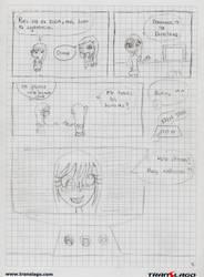 D.P.D - Pagina 5