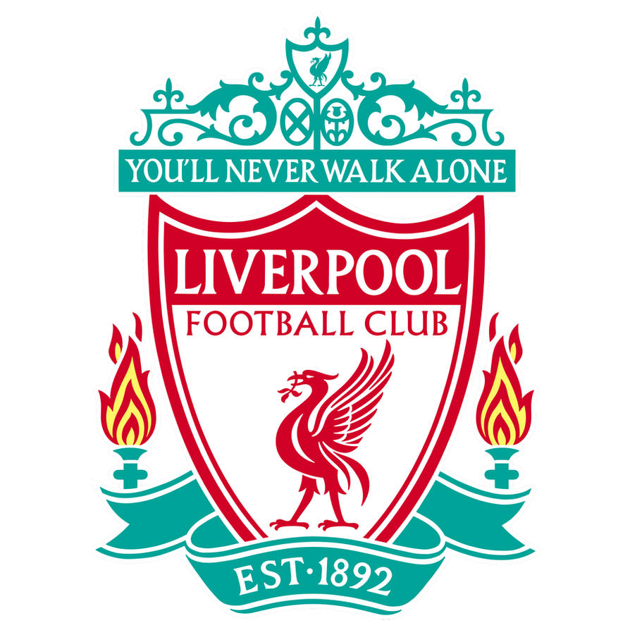 Liverpool FC High Quality Logo 198125414 besides Porsche Unit 4 Variables And Expressions 1 moreover Download likewise Saints Logos moreover Manchester United Fc New Hd Wallpapers. on print crest 1 gif