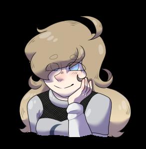 Luna-Drawz's Profile Picture
