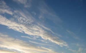sky_Drill Cloud by Talec