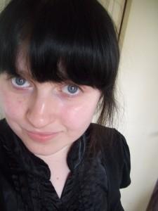 Zerstorte-Zelle's Profile Picture