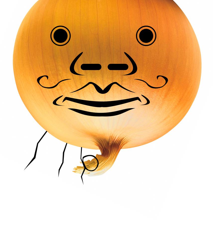 Onion Wallpaper Hd: Rhythm Tengoku Onion Fan Art By Zeemeerman2 On DeviantArt