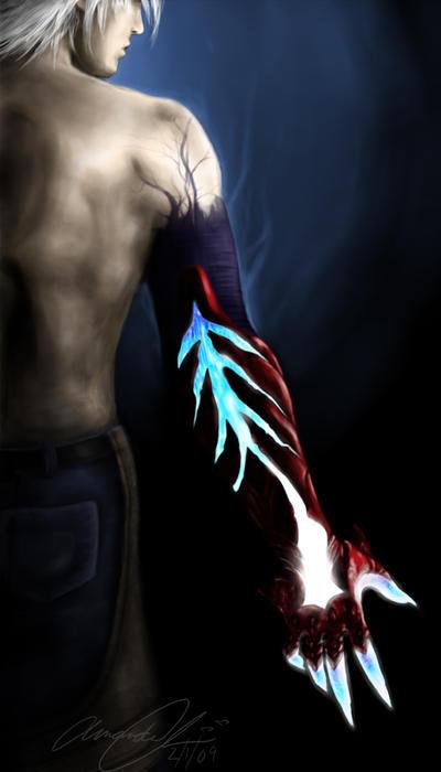 http://img05.deviantart.net/8703/i/2009/032/d/5/tainted_by_nanaga.jpg