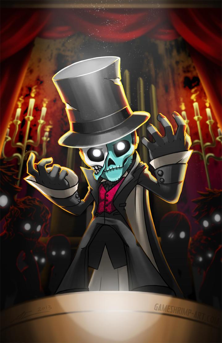 Wallpaper iphone zomboy - Zomboy The Dead Symphonic By Nanaga