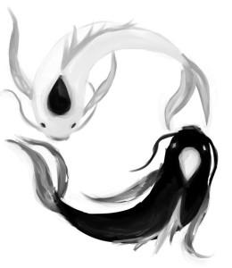 blomn's Profile Picture