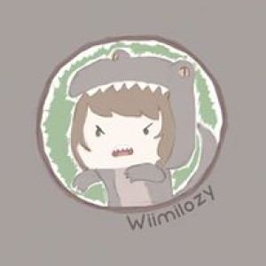 Wiimi's Profile Picture