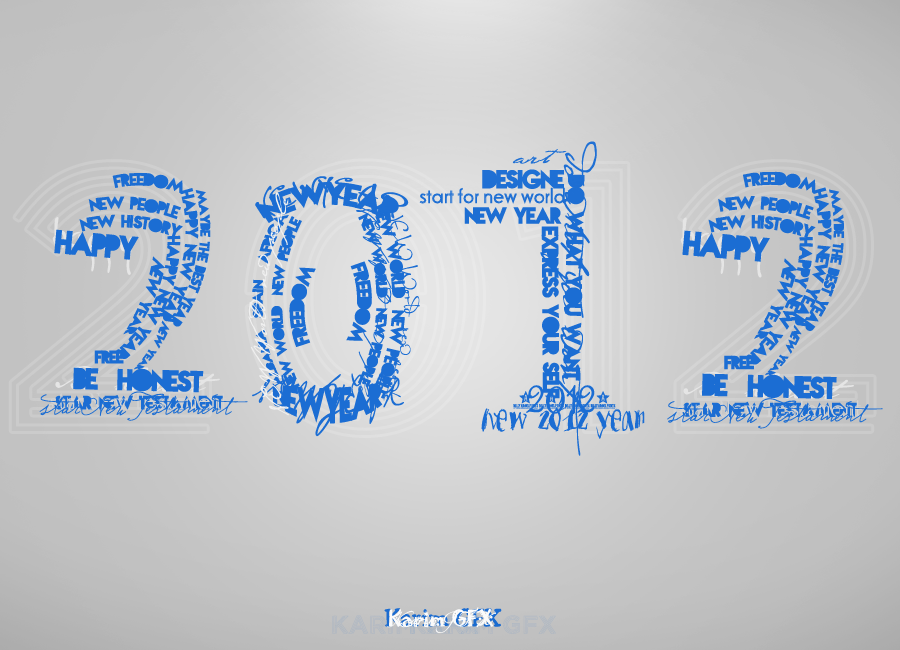 http://fc06.deviantart.net/fs71/f/2011/338/8/4/2012_new_year_new_world_by_karimgfx-d4i62ex.png