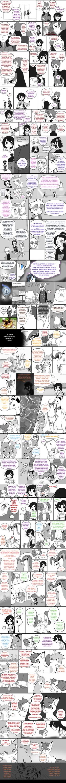 Of All Things - Soul Silver Nuzlocke - Part 42 by Yamikaisu