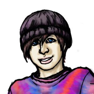 Trikucian's Profile Picture