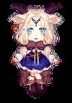 Celandic Sheep