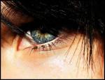 Ms. Bright Eyes