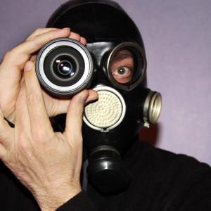 RubyconPhoto's Profile Picture