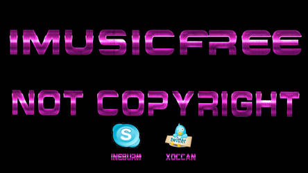 Not Copyright MUSIC - Youtube - iMusiicFree by DiosMen
