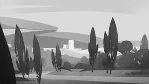 sketch - 76