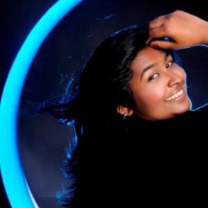 sonysimon's Profile Picture