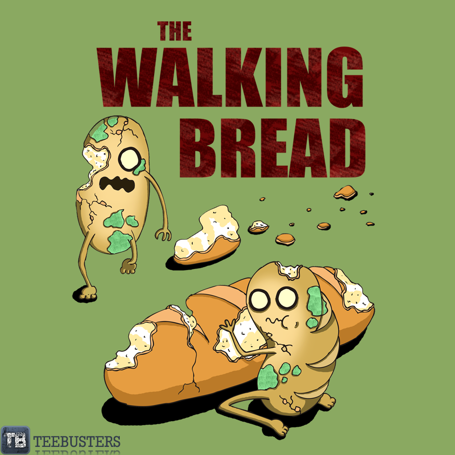 [Image: thewalkingbread_zoomimage_by_teebusters-d5xzhon.png]