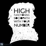 HighFunctioningSherlock ZoomImage