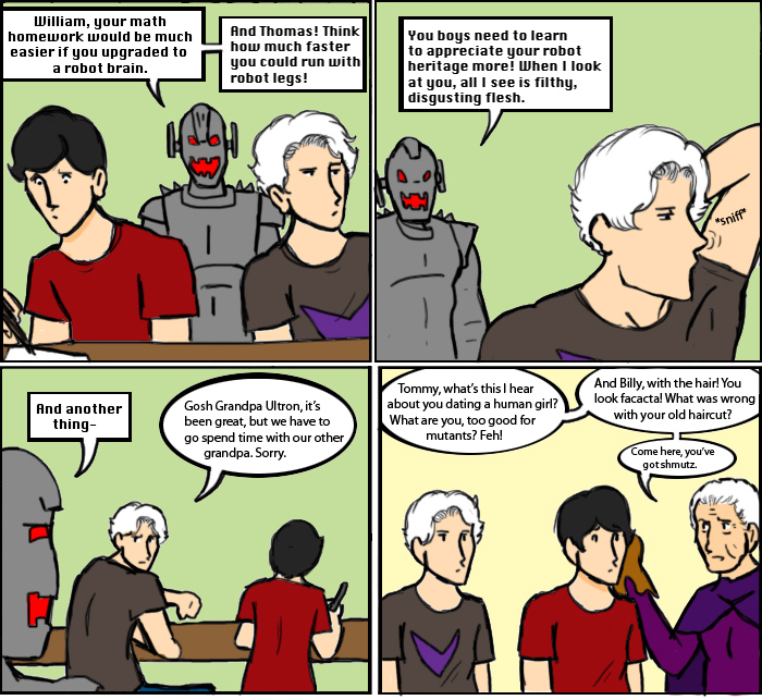 Obrazki forumowe i Avengersowe. - Page 2 Young_avengers__grandads_by_magickmaker-d6ep7bs