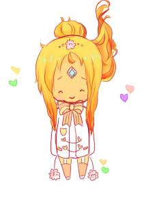 HanaYuno's Profile Picture