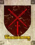 Game of Thrones: House Battleborn sigil