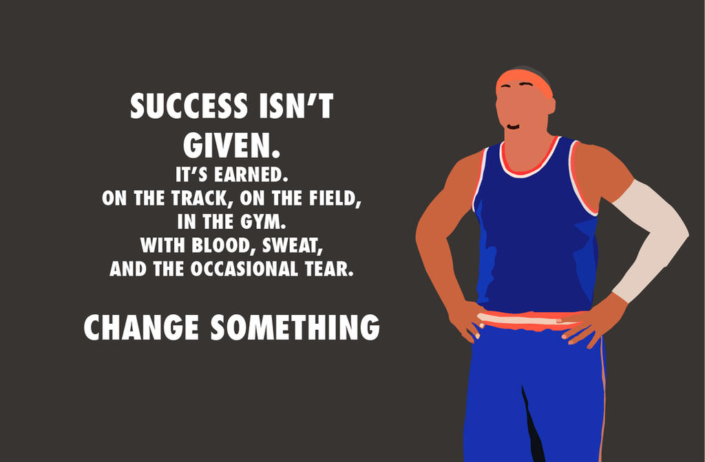 carmelo anthony quotes life - photo #3