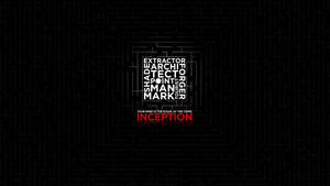 Inception Maze by jcm-amorim