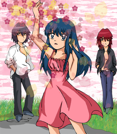 http://orig03.deviantart.net/3f0e/f/2009/053/8/f/paul_dawn_silver_by_hikariangel85.png Pokemon Dawn And Paul Love Story