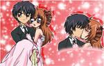 kirarin and hiroto
