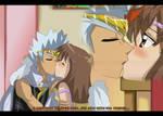 when ryu born